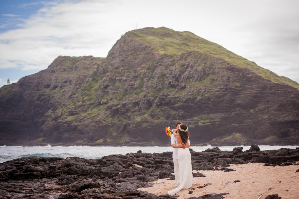 Rachel_Rose_Photography_Hawaii_Oahu_Destination_Wedding_Bride_