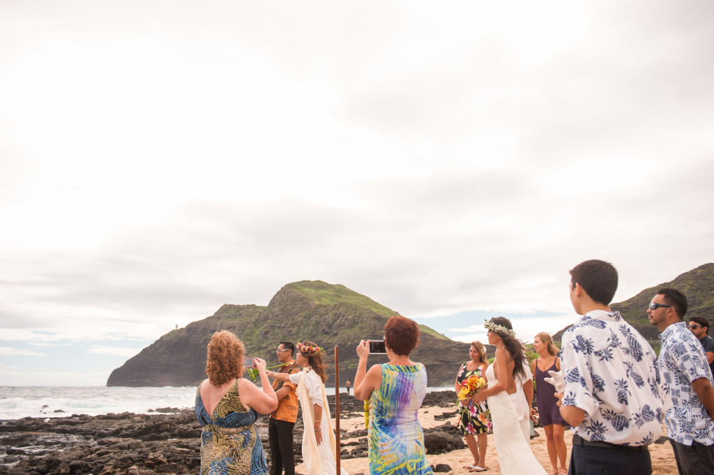Rachel_Rose_Photography_Hawaii_Oahu_Destination_Wedding_Bride_Groom_Blessing