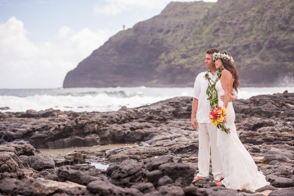 Rachel_Rose_Photography_Hawaii_Oahu_Destination_Wedding_Bride_Groom_Love