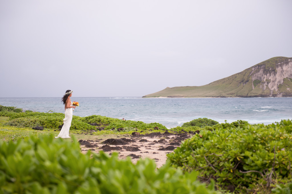 Rachel_Rose_Photography_Hawaii_Oahu_Destination_Wedding_Bride_Groom_Ocean