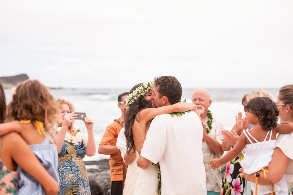 Rachel_Rose_Photography_Hawaii_Oahu_Destination_Wedding_Bride_Groom_Rings_I_Do
