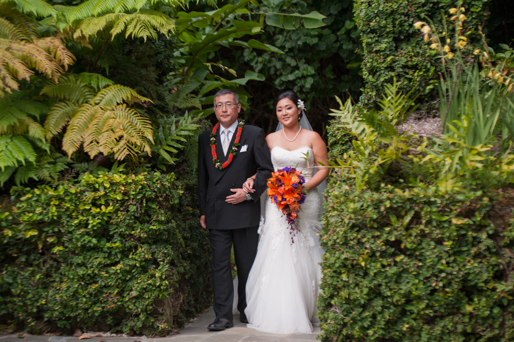 RachelRosePhotography_Destination_Wedding_Photographer_QueenEmma_Hawaii-30