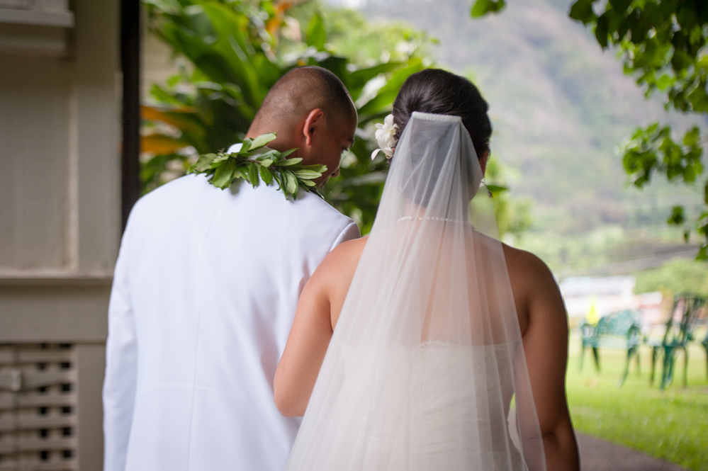 RachelRosePhotography_Destination_Wedding_Photographer_QueenEmma_Hawaii-40