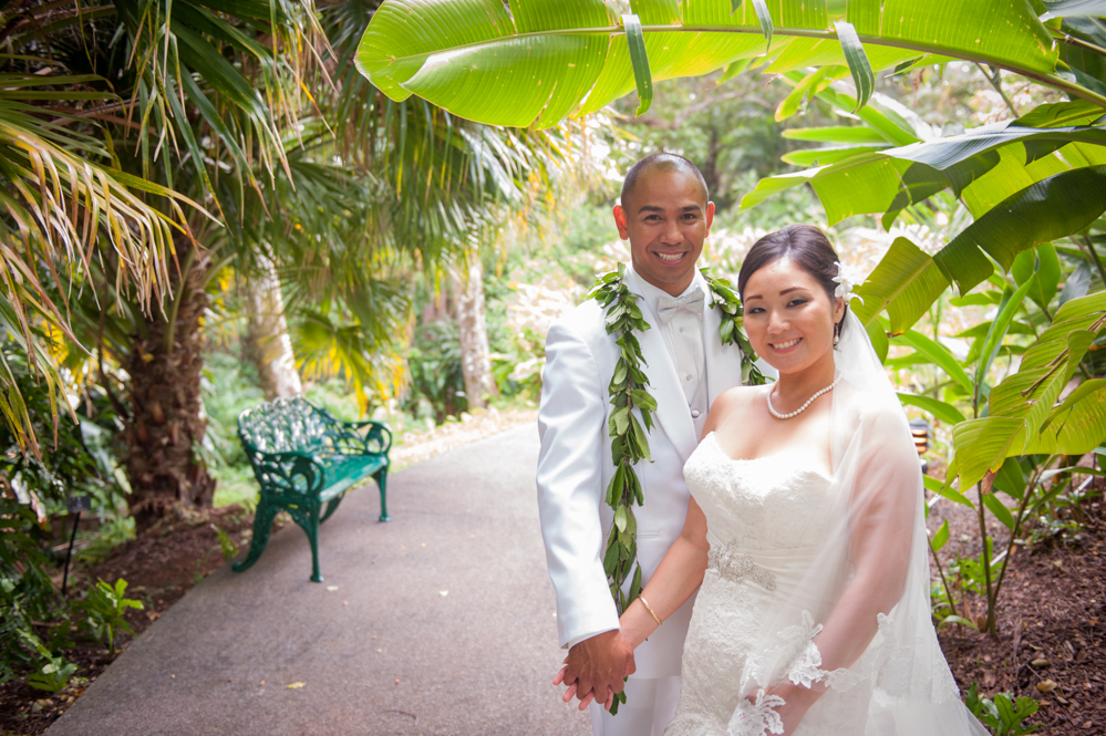 RachelRosePhotography_Destination_Wedding_Photographer_QueenEmma_Hawaii-44