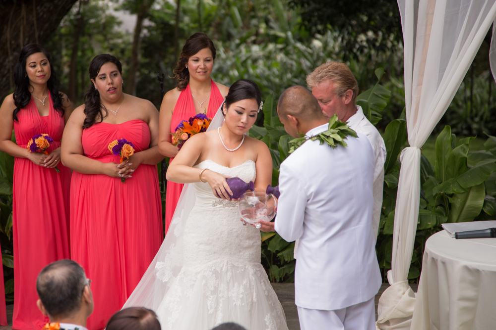 RachelRosePhotography_Destination_Wedding_Photographer_QueenEmma_Hawaii-74