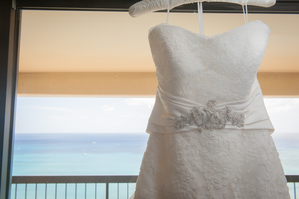 RachelRosePhotography_Destination_Wedding_Photographer_QueenEmma_Hawaii-8
