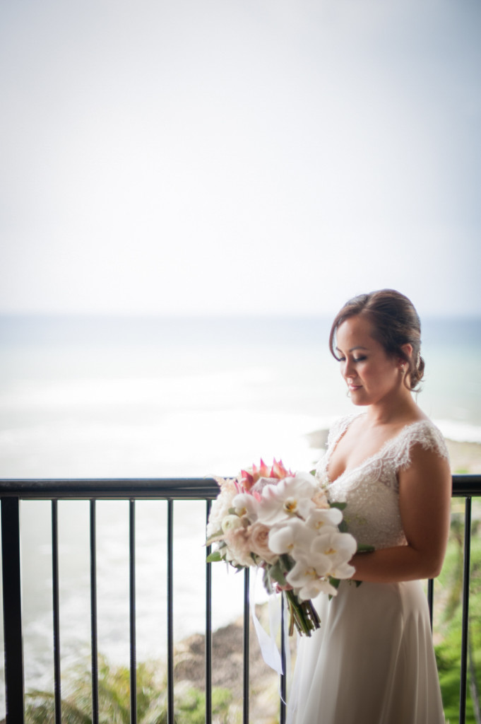 09-02-16_erikamichael_turtlebaywedding_rachelrosephotography-32