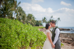 rachelrosephotography_paradisecovebeach_hawaii_wedding-29-copy